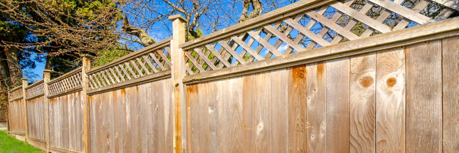 Pro Pavers Fences