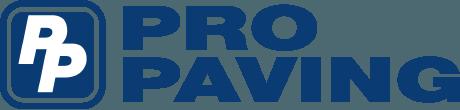 Pro Pavers